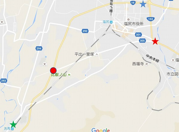 1007chizu3.jpg